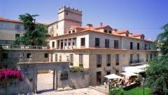Enxebre Casa Do Baron - Parador de Pontevedra