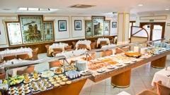 L´ Horta - Hotel Ronda