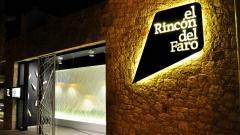 El Rincon del Faro
