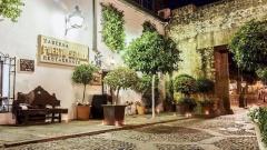 Taberna Puerta Sevilla