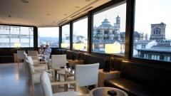 Morrison´s  -  Hotel Fontecruz Granada