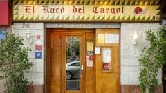 El Racó Del Cargol