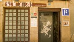 La Cancela