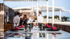 Vi Cool Ibiza by Sergi Arola