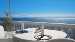 els Brancs - Hotel Vistabella