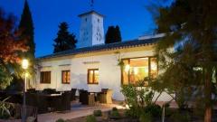 El Borbollón - La Salve - Hotel & Spa La Salve