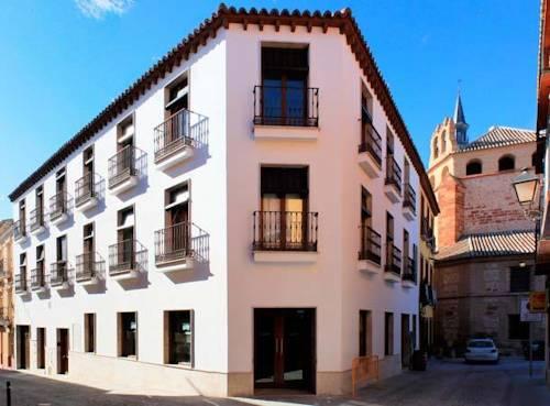 Hotel La Casota