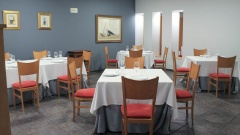 Restaurante Selma