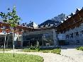 Hotel-apartamento-hg-formigal-exterior-verano-