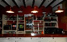Bar-peregrinos-viana-navarra