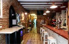 Bar-pinchos-viana-navarra