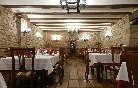 Restaurante-viana-navarra