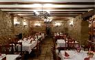 Restaurante-viana-navarra-menu-del-dia