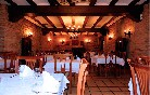 Restaurante-viana-navarra-tres-estrellas