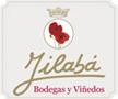 Imagen de Bodegas Jilabá,                                         propietario de Jilabá