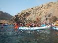 Cabo de gata kayak (1)