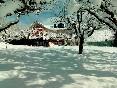 La villa nevada
