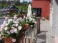 Villa iacca - terraza-balcon