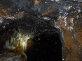Senderismo subterraneo foto 7