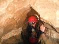 cuevas acuaticas