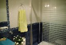 ducha Apartamento Águila