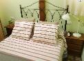 cama Habitación Búho