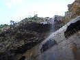 barrancos-Pirineo