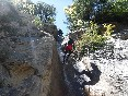 descenso-pared-barrancos