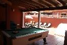 Billar villa don rodrigo