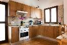 Cocina villa don rodrigo