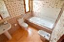 Otro baño la guapa i