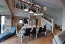 Elbalcondelalomba-altocampoo-apartamentobalcon-04