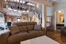 Elbalcondelalomba-altocampoo-apartamentobalcon-08