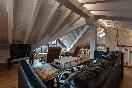 Elbalcondelalomba-altocampoo-apartamentobalcon-16