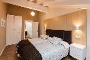 Elbalcondelalomba-altocampoo-apartamentobalcon-32