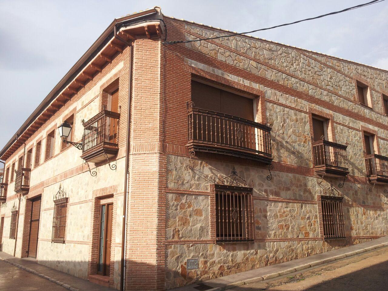 Imagen de Laura que es propietario de Las Doncellas