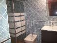 Baño de Casa Laura