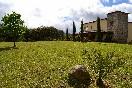 Casa rural3