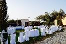 Eventos-boda