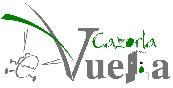 Cazorla Vuela
