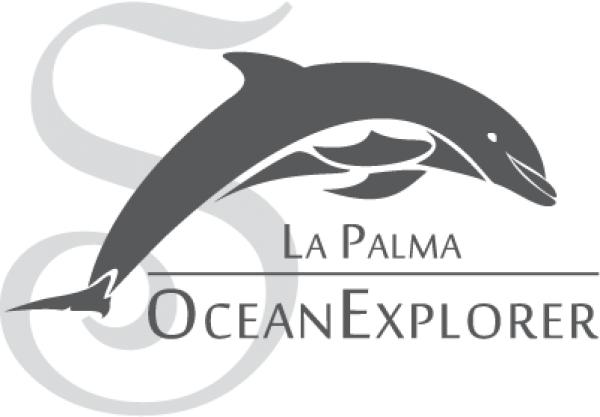 Imagen de Ocean Explorer,                                         propietario de Ocean Explorer
