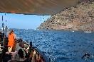 Excursión bussard ocean explorer