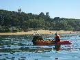 Stand-up-santander-kayak-vistas