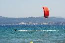 Kiteboarding mallorca escuela
