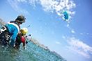 Kiteboarding mallorca_