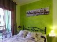 Apartamento (1)