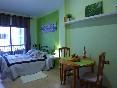 Apartamento (3)