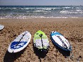 Paddle_surf
