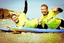 Surfschool (4)