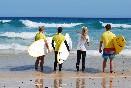 Surfschool (13)